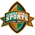 Florida-Citrus-Sports