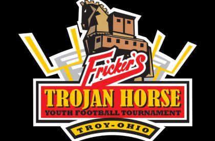 Troy Junior Football 14th Annual Tournament 2020 – 11/13-15/2020
