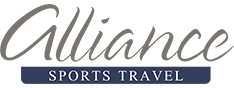Alliance Sports Travel