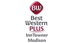 Best-Western-InnTowner-Madison