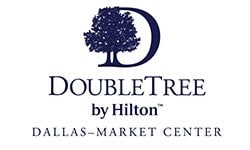 Doubletree-Dallas-Market-Center