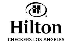 Hilton-Checkers-Downtown-LA