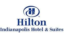 Hilton-Indianapolis