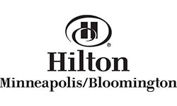 Hilton-Minneapolis-Bloomington