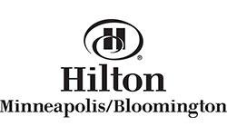 Hilton-Minneapolis-Bloomington