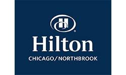 Hilton-Northbrook-Stkd-KO