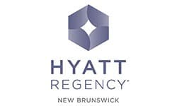Hyatt-Regency-New-Brunswick