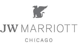JW-Marriott-Chicago