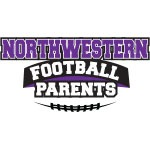 Northwestern-Football-Parents