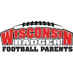 Wisconsin-Badger-Football-Parents