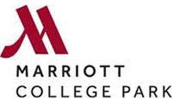 Mariott-College-Park