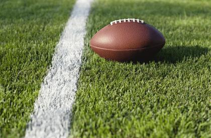 BOWL GAME – Northwestern:<br>DATE TBD