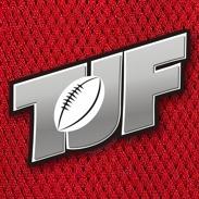 Trojan Horse Youth Football Tournament – 11/12-14/2021