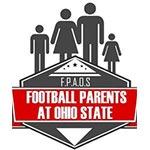 Ohio-State-Football-Parents